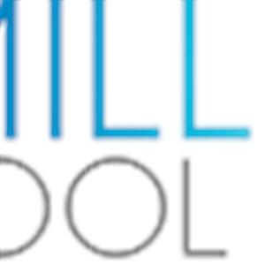 Millenium Pools Cover Photo