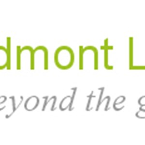 Piedmont Landscaping of Charlotte, Inc. Cover Photo