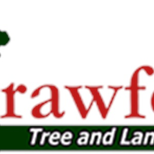 Crawford Tree & Landscape Services Inc Cover Photo