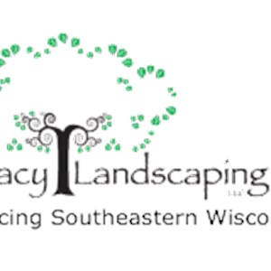 Legacy Landscaping LLC Cover Photo