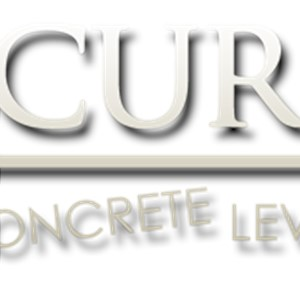 Accurate Concrete Leveling Inc Logo
