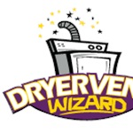 Dryer Vent Wizard of Pennsylvania Cover Photo