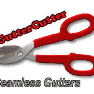 Gutter Cutter Llc. Cover Photo