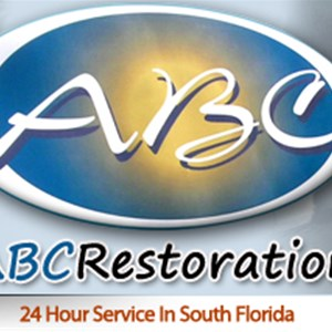 Abc International Cleaning Services Inc Cover Photo