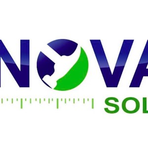 Renovate Solutions Logo