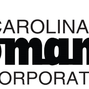 Carolina Bomanite Corporation Logo