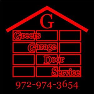 How To Install Garage Door