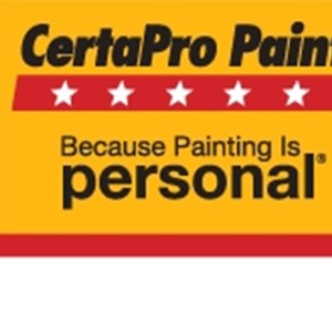 CertaPro Painters of Lancaster, Pa Cover Photo