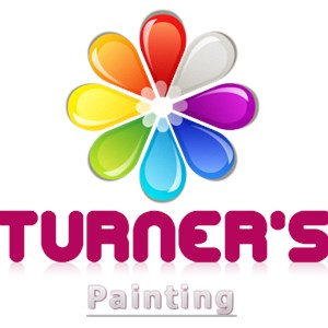 Turners Painting Cover Photo
