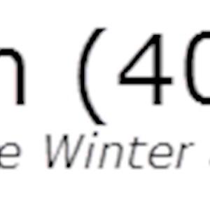 Rjl Insulation Logo