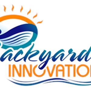 BackYard Innovations Logo
