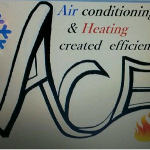 Ace Air by Elliott Services Cover Photo