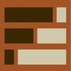 Fullerton Flooring Logo