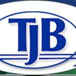 Tjb-Inc Landscape & Drainage Contractors Cover Photo