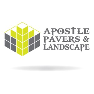 Apostle Pavers & Landscape Cover Photo