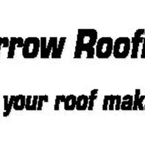 Arrow Roofing and Solar Logo