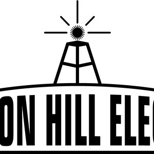 Beacon Hill Electric Cover Photo