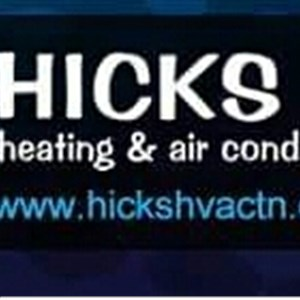 Jackson Electrical Services Cover Photo