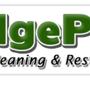 Edgepro Floor Cleaning & Restoration Cover Photo