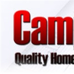 Campbells Quality Homes and Roofing Cover Photo