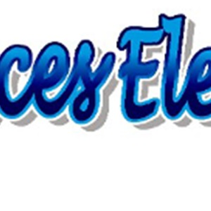 Aces Electric Logo