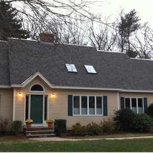 action siding remodeling in peabody massachusetts