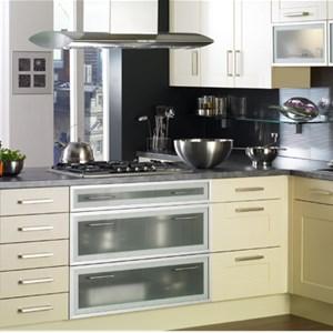 Appliance Repair Pro Logo