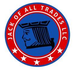 Jack of All Trades, LLC in Fredericksburg, Virginia