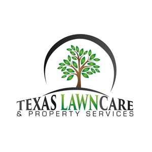 Texas Lawncare & Property Services Cover Photo