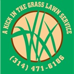 A Kick in the Grass Lawn Service L.l.c Cover Photo