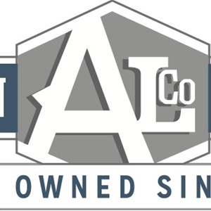 Anderson Lumber Co Cover Photo