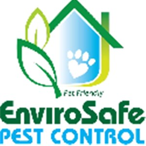 Envirosafe Pest Control Cover Photo