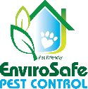 Envirosafe Pest Control Logo