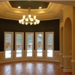 Mk & T Hardwood Flooring Cover Photo