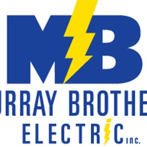 Murray Brothers Electric Inc Cover Photo