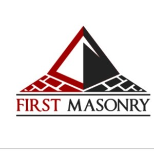 First Choice Masonry Logo