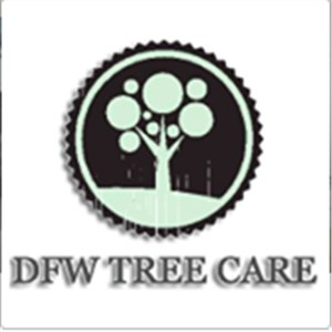 DFW Tree Care Cover Photo