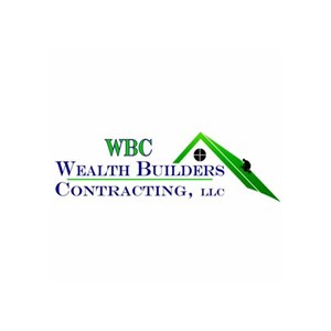 Wealth Builders Contracting, LLC. Cover Photo
