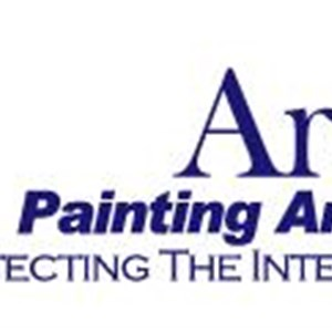 Archer Painting Logo