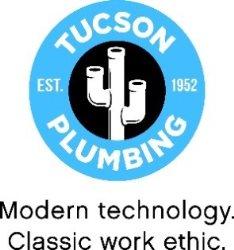 Tucson Plumbing Service Logo