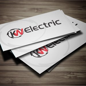 Kw Electric Cover Photo