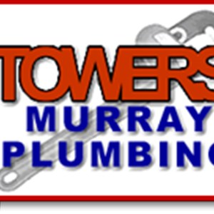 Murray Plumbing Herb Towrs Co Cover Photo