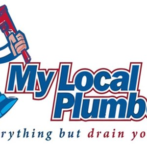 MYLOCALPLUMER.COM INC Cover Photo
