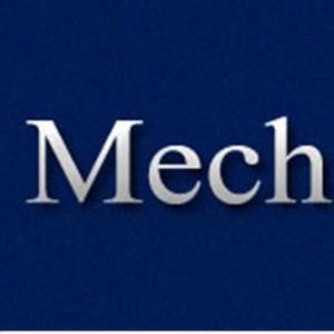 T G Mechanical Logo