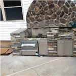 Jwb Concrete Cover Photo