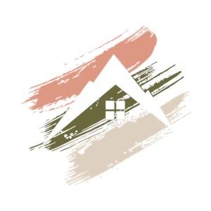 Pinnacle Painting of Central Florida, LLC Logo