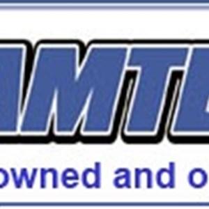 Steamteam Logo