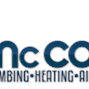 Mccoy Plumbing, Inc. Cover Photo