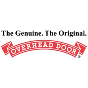 Overhead Door Company of Ft. Myers Logo