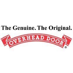 Overhead Door Company of Ft. Myers Logo